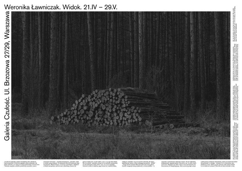 widok_poster_net