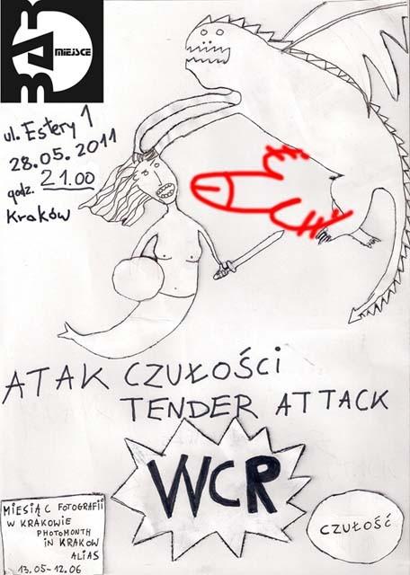 Atak_Czulosci_Plakat01