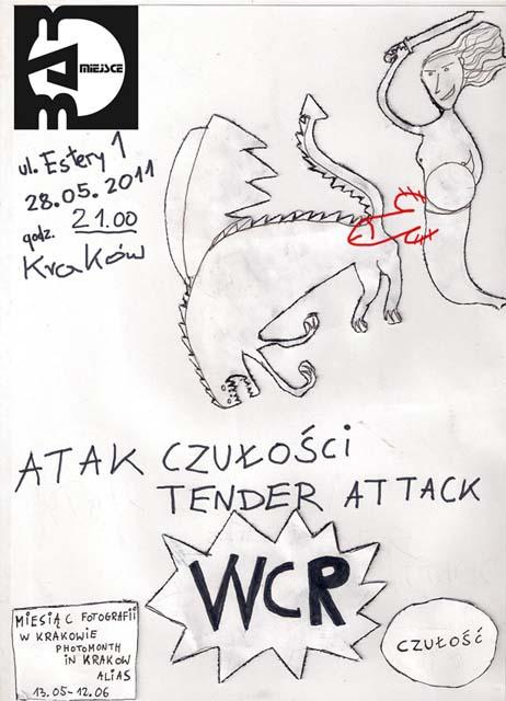 Atak_Czulosci_Plakat02