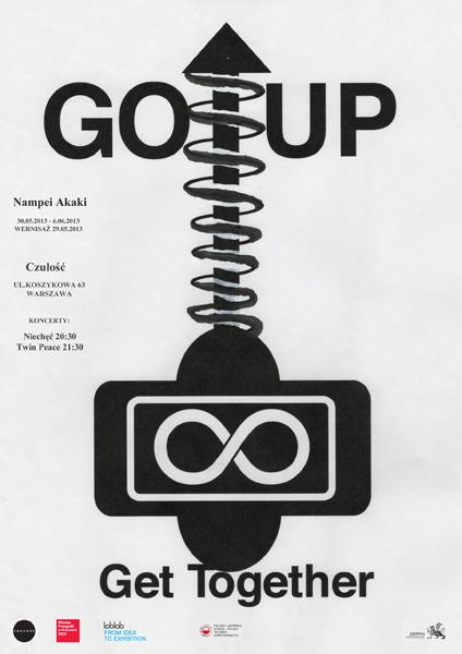 Plakat-GO-UP-600px