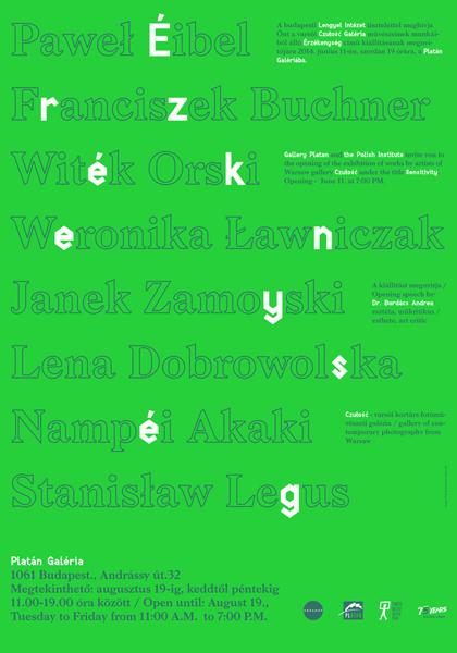 czulosc-buda_700x1000_Olek-Modzelewski-_net++