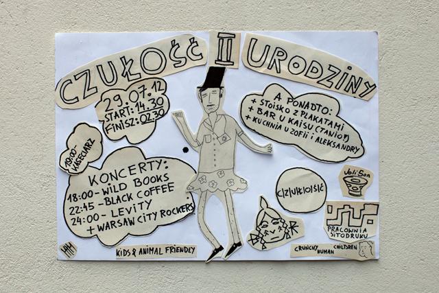 Plakat_MTM_IIuro_czu1