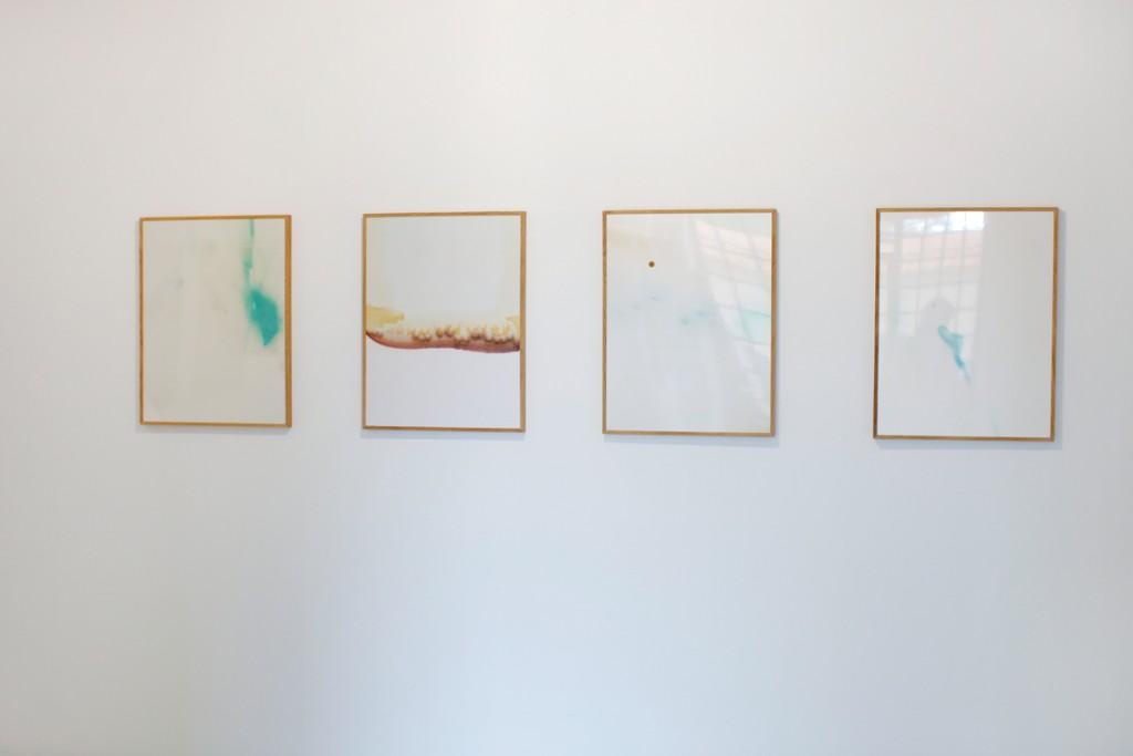 Bao Ting_Space Being_Czulosc Gallery_exhibition veiw2