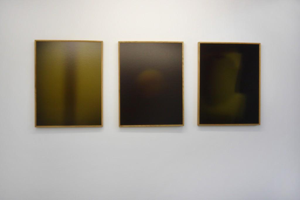 Bao Ting_Space Being_Czulosc Gallery_exhibition veiw6