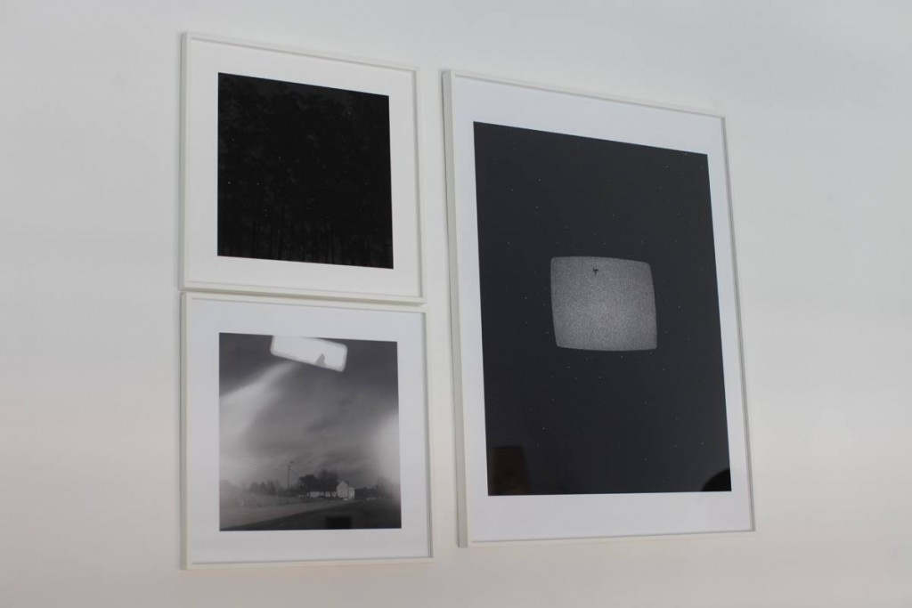 Bao Ting_Space Being_Czulosc Gallery_exhibition veiw9