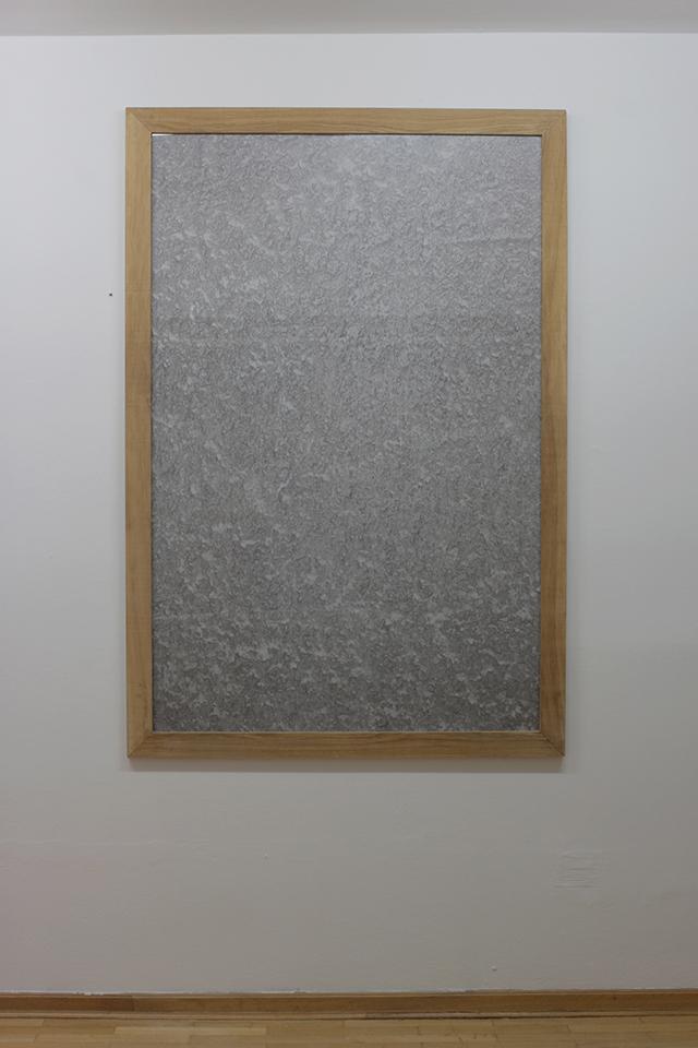 Janek Zamoyski_Czulosc_exhibition view (4)