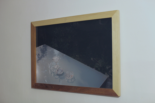 Janek Zamoyski_Czulosc_exhibition view (5)