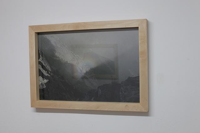 Janek Zamoyski_Czulosc_exhibition view (7)