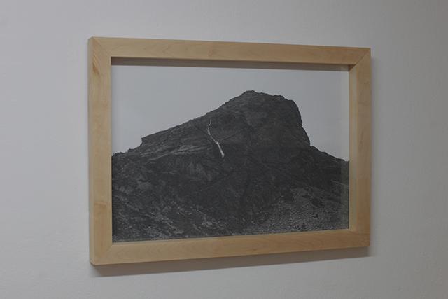 Janek Zamoyski_Czulosc_exhibition view (8)