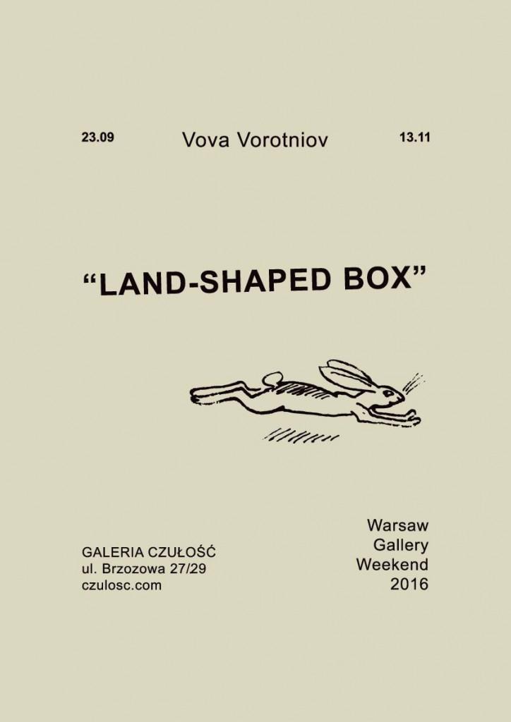 poster_vova